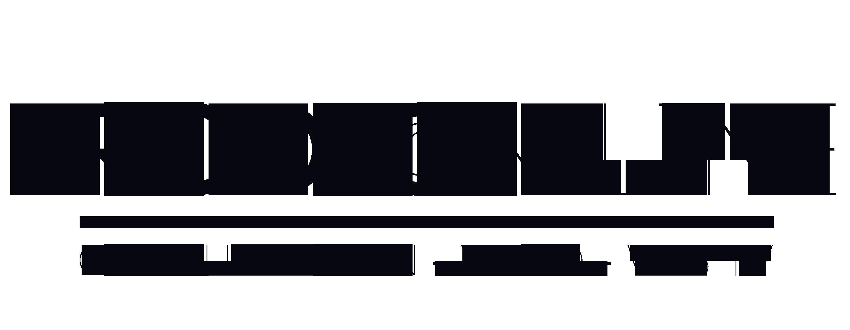 Web tv et communication d'entreprise