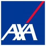 Prod On Line signe un accord pour l'année 2016 avec AXA