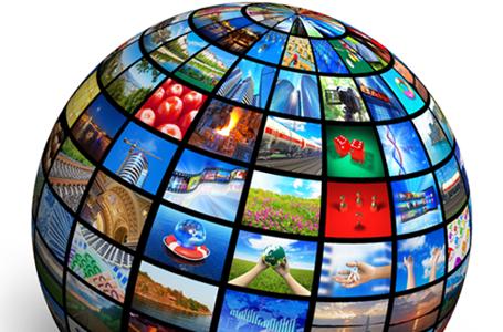 Web TV d'entreprise et communication interne