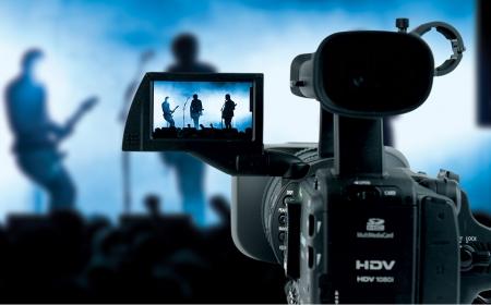 Formation film d'entreprise