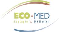 Découvrez les métiers d'ECO-MED en vidéo