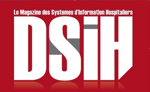 DISH confie ses vidéos d'informations hospitalières à Prod On Line