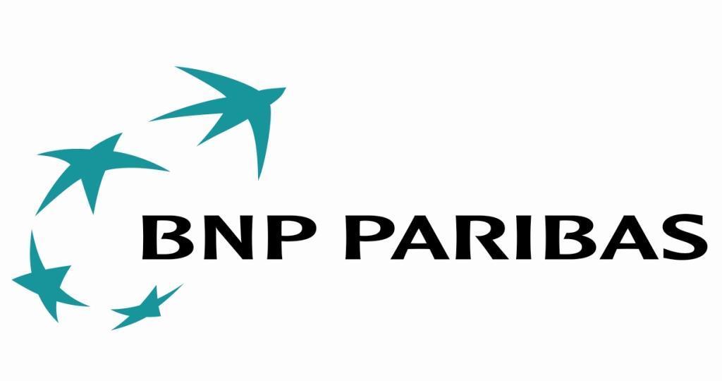 La BNP Paribas comme nouveau client