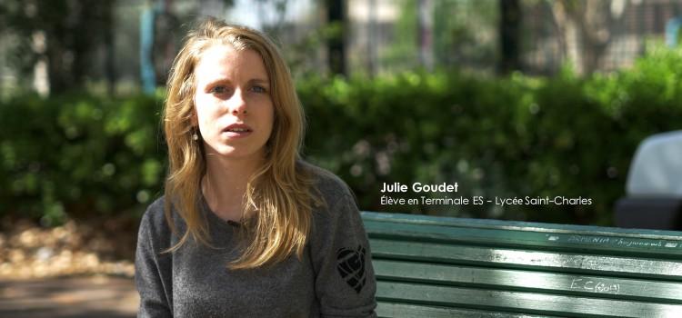 L'agence Médias Conseil confie la réalisation d'une vidéo à Prod On Line