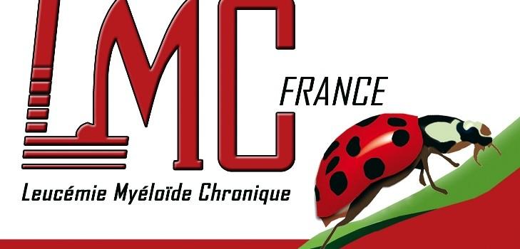 Prod On Line réalise une série de vidéos pour LMC France